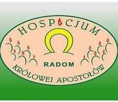 Hospicjum Kr. Apostółów