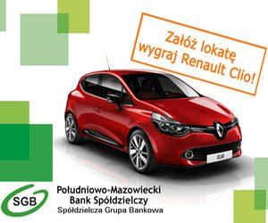 SGB Jedlińsk