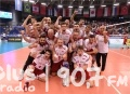fot. u21.men.2017.volleyball.fivb.com