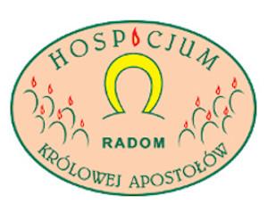 Hospicjum Królowej Apostołów