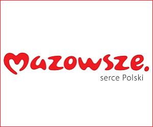 """Audycje """"7 Dni na Mazowszu"""""""