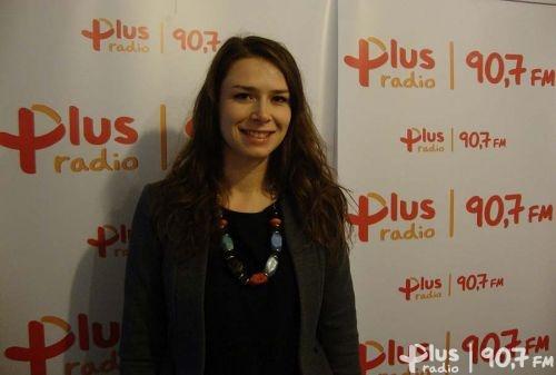 fajne randki radiowe FM serwisy randkowe online dla osób starszych