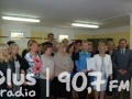 Foto: Radio Plus Radom