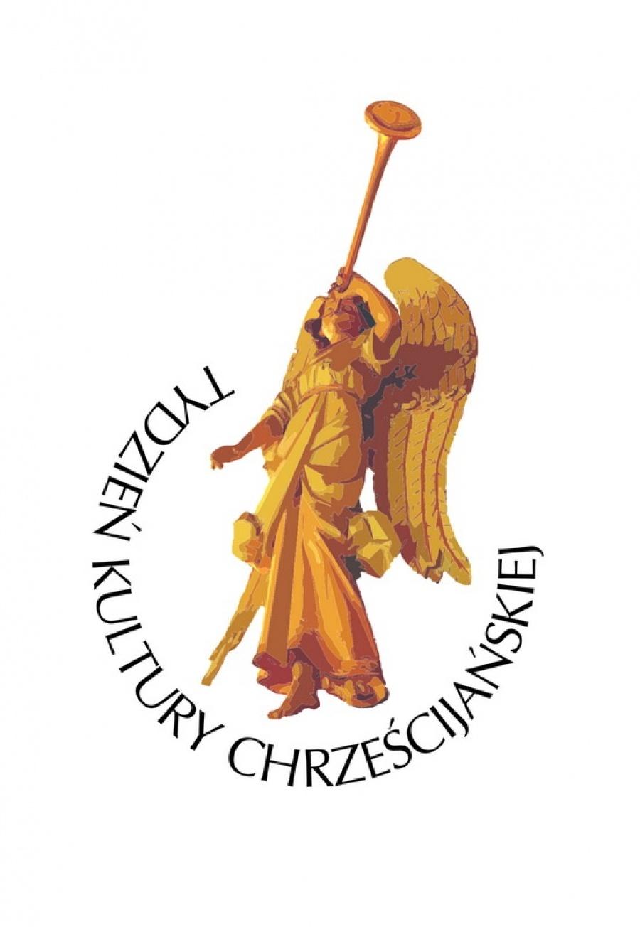 Kultura chrześcijańska