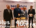 foto:MN/Radio Plus Radom